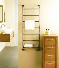 bathroom accessories bath fittings towel rack telescopic towel