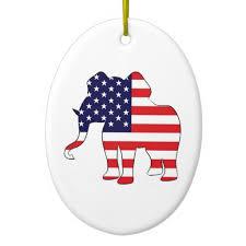 best 28 republican christmas ornaments democratic republican