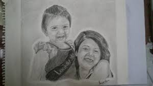 pencil sketching classes in bangalore urbanpro