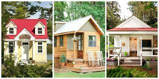 small cottages plans best cottage plans and designs house plans with porches cottage