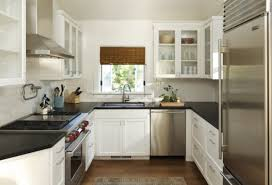 industrial kitchen kitchen modest best small kitchen design ideas wonderful small