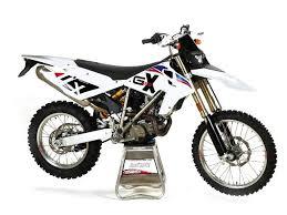 bmw motocross bike bmw g450x off road test dirt bike magazine