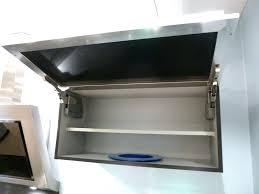 meuble haut cuisine noir laqué meuble haut cuisine noir cuisine meuble noir des meubles noirs en