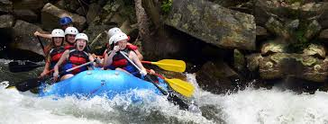rockbrook summer camp overnight adventure for girls kids and teens