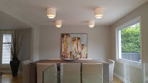 recessed lighting covers conversion ezclipse decor
