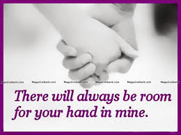 Pictures Of Love Quotes For Her by Cute Love Quotes For Her 18 Desktop Wallpaper Hdlovewall Com