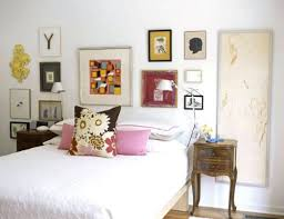bedroom wall decorating ideas how to decorate bedroom walls attractive ideas to decorate bedroom