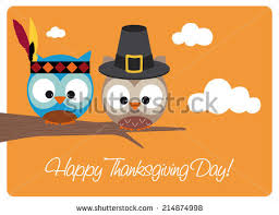 Happy Thanksgiving Pilgrims Pilgrim Costume Stock Images Royalty Free Images U0026 Vectors