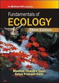 fundamentals of ecology 3rd edition buy fundamentals of ecology