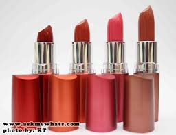 shades or orange askmewhats top beauty blogger philippines skincare makeup