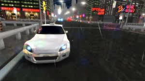 modded cars engine modified cars simulator 2 android apps on google play