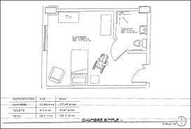 plan chambre parentale avec salle de bain plan chambre bellagio plan une chambre low plan chambre parentale