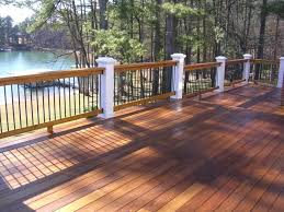 deck and fence painters in the edmonton area of alberta