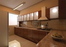 interiors for kitchen prestige interiors
