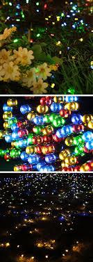 outdoor christmas light clips canada lighting outdoor string light clips christmas tree lights pole