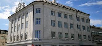 hotel radisson blu 1919 reykjavik