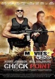 unindian rmovies99 com pinterest hd movies and movie
