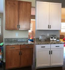 Painting Kitchen Cabinets Blog How To Paint Kitchen Cabinets The Love Notes Blog