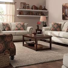 Log Bedroom Set Value City Furniture Raymour U0026 Flanigan Furniture And Mattress Store 15 Photos U0026 15