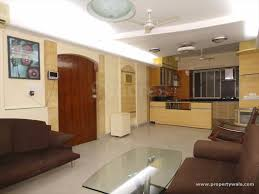 2 bedroom apartment flat for rent in juhu mumbai p78146911