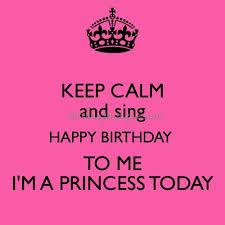 Princess Birthday Meme - princess birthday quotes best of birthday princess meme birthday