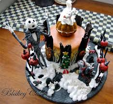 72 best cakes tim burton images on biscuits
