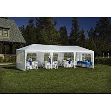 Sears Tent And Awning Yakima Camping Tents Kmart