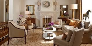 home furniture interior design interior design cabana home