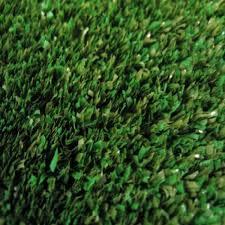 Moss Bath Rug Koeckritz Rugs Rug Pads U0026 Accessories Sears