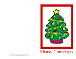 free printable christmas cards with own photo rhiana reports free printable christmas cards from hoover designs