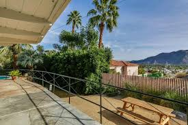 zsa zsa gabor palm springs house zsa zsa gabor s palm springs house is for sale
