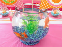 sweeten your day events o fish ally u00273 u0027 party
