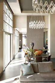 46 best penthouses images on pinterest penthouses atlanta and