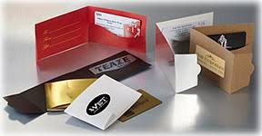 custom gift card holders plastic cards custom printed composite and pvc plastic cards