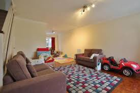 3 Bedroom House To Rent In Hounslow 3 Bedroom Houses To Rent In Isleworth Middlesex Rightmove