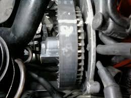 porsche 928 timing belt porsche 928 timing belt tracking rennlist porsche