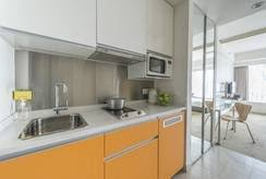 serviced apartments singapore citadines mount sophia singapore