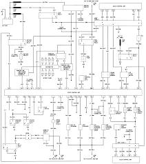 alldata wiring diagrams wiring diagram