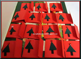 craft ideas for all holiday greeting cards for preschoolers