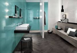 living at home badezimmer best living at home badezimmer contemporary house design ideas