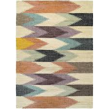Plum Runner Rug 416 Best Rugs Images On Pinterest Area Rugs Carpets And