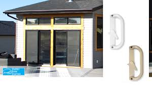 sliding patio doors abp windows u0026 doors