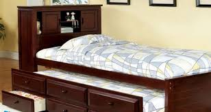 Low Bed Frames For Lofts Bed Miraculous High Raised Bed Frame Thrilling Malm High Bed