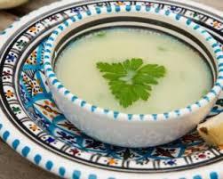 cuisiner sans graisse recettes recette de soupe poids plume sans gras au fenouil