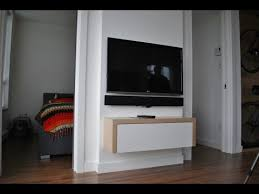 Tv Cabinet Designs Living Room Popular Floating Tv Cabinet Ideas For Your Living Room Youtube