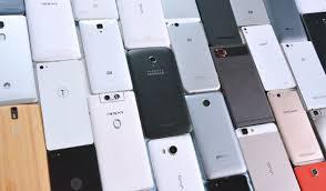 Top 3 Meilleur Lecteur En 2018 Avis Comparatif Les 5 Meilleurs Smartphones Chinois Pas Cher 2018 Comparatif Et Avis