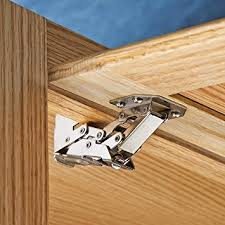 Overhead Cabinet Door Hinges Overhead Bin Hinges Pair Cabinet And Furniture Hinges