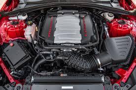 chevrolet camaro engine cc 2016 chevrolet camaro ss review term verdict
