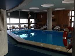 indoor pool picture of intercontinental bucharest bucharest