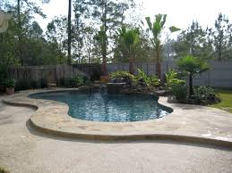 Aquascapes Pools 23 Best Our Work Images On Pinterest Pool Ideas Pool Backyard